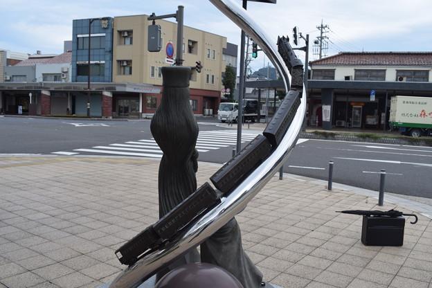 敦賀市内の写真0297