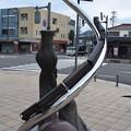 Photos: 敦賀市内の写真0297