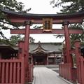 Photos: 敦賀市内の写真0280