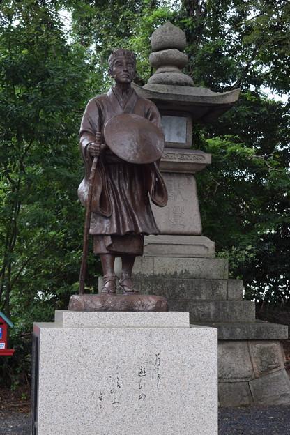 敦賀市内の写真0292