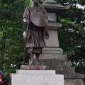 Photos: 敦賀市内の写真0292