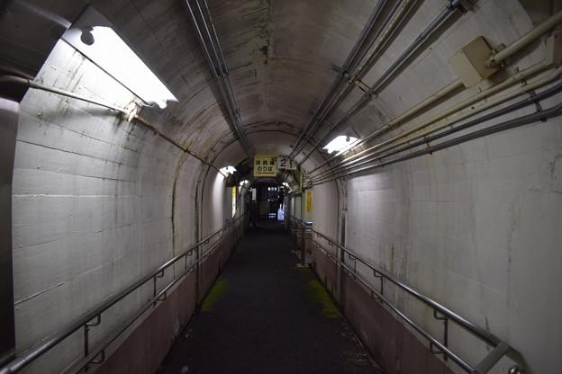 近江塩津駅の写真0062