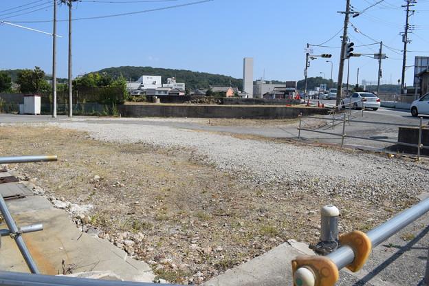 三木駅の写真0014