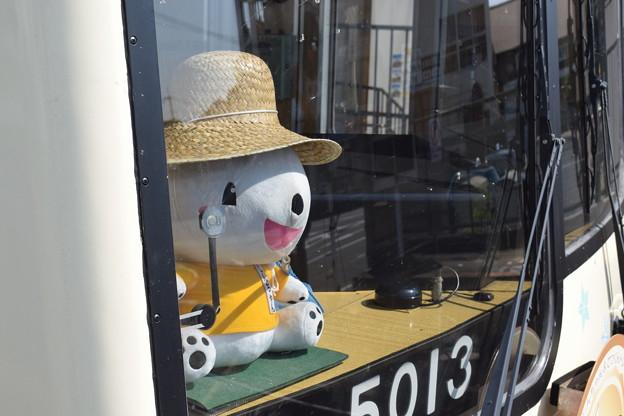 三木駅の写真0024