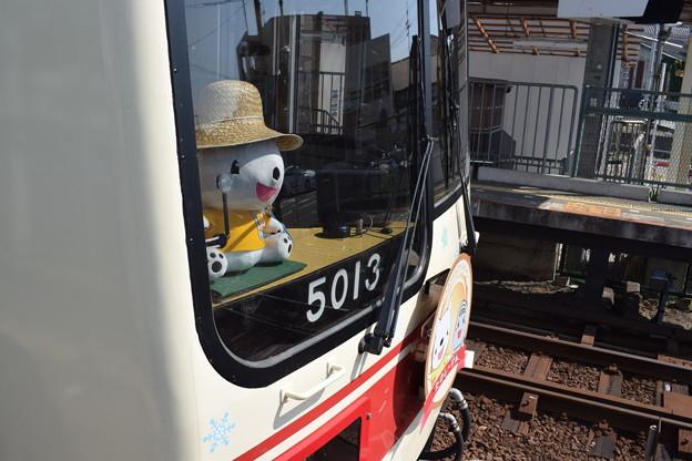 三木駅の写真0025