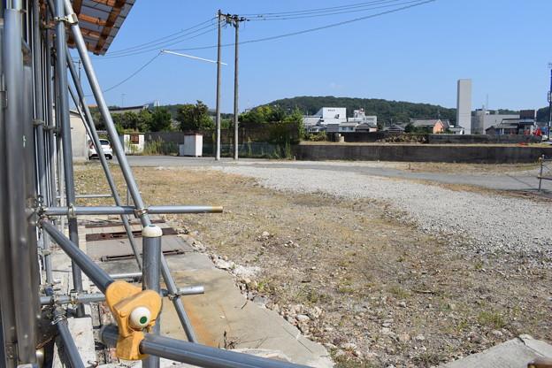 三木駅の写真0013