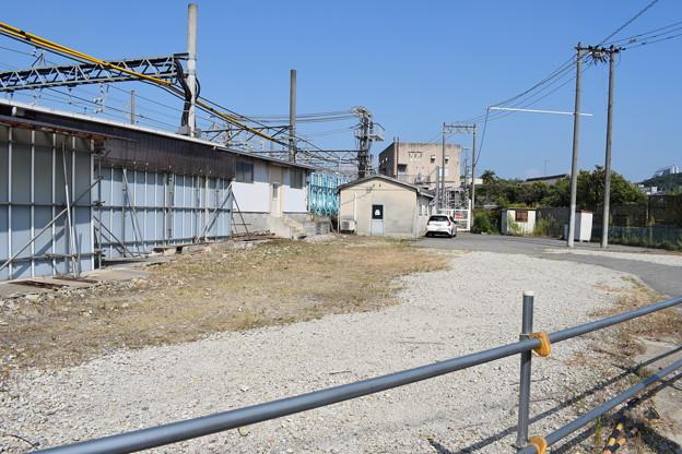 三木駅の写真0017