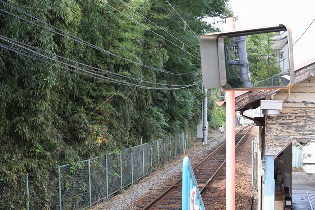 三木上の丸駅の写真0008