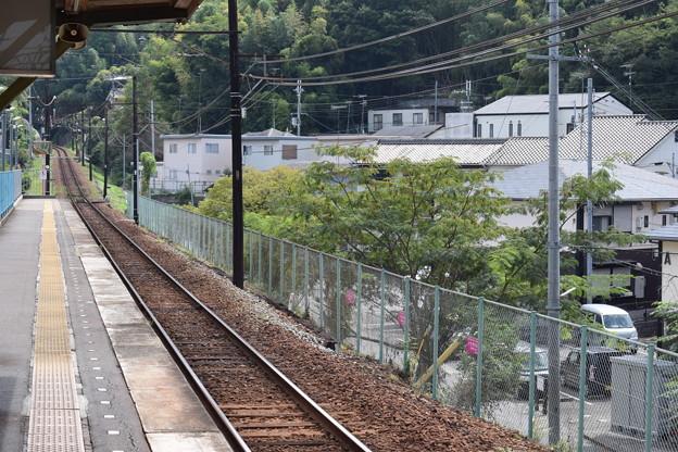 三木上の丸駅の写真0010