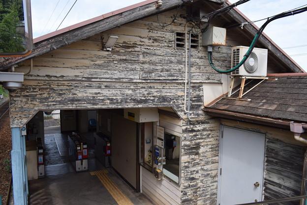 三木上の丸駅の写真0012