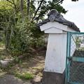 三木城跡の写真0002