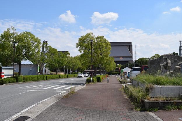 三木市の写真0017