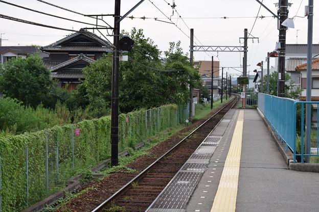 恵比須駅の写真0005