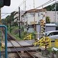 恵比須駅の写真0006