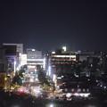 Photos: Himeji Castle Ninja Night2020 0018