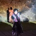 Photos: Himeji Castle Ninja Night2020 0020