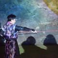 Himeji Castle Ninja Night2020 0021