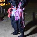 Himeji Castle Ninja Night2020 0024