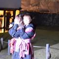 Photos: Himeji Castle Ninja Night2020 0025