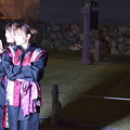 Photos: Himeji Castle Ninja Night2020 0023