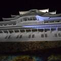 Photos: Himeji Castle Ninja Night2020 0030