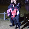 Himeji Castle Ninja Night2020 0036