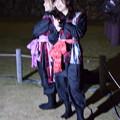Photos: Himeji Castle Ninja Night2020 0036