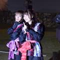 Himeji Castle Ninja Night2020 0037