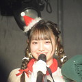 Photos: ヒメ∞スタ(Vol100)0027