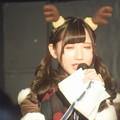 Photos: ヒメ∞スタ(Vol100)0028