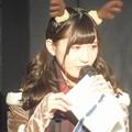 Photos: ヒメ∞スタ(Vol100)0031