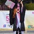 Photos: ひめじsubかる(2021)0002