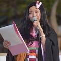 Photos: ひめじsubかる(2021)0005
