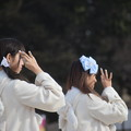 ひめじsubかる(2021)0011