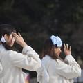 Photos: ひめじsubかる(2021)0011