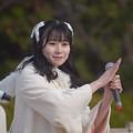 Photos: ひめじsubかる(2021)0014