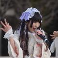 Photos: ひめじsubかる(2021)0063