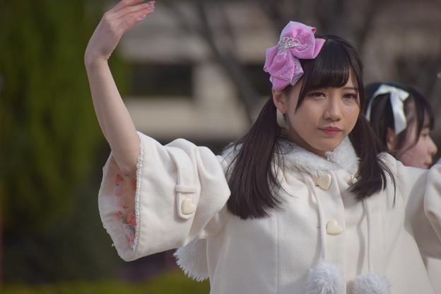Photos: ひめじsubかる(2021)0072