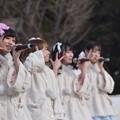 Photos: ひめじsubかる(2021)0073