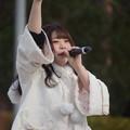 Photos: ひめじsubかる(2021)0078