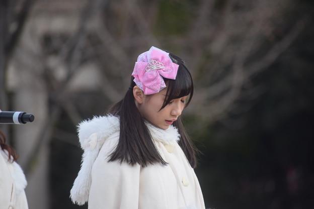 ひめじsubかる(2021)0115
