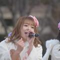 Photos: ひめじsubかる(2021)0117