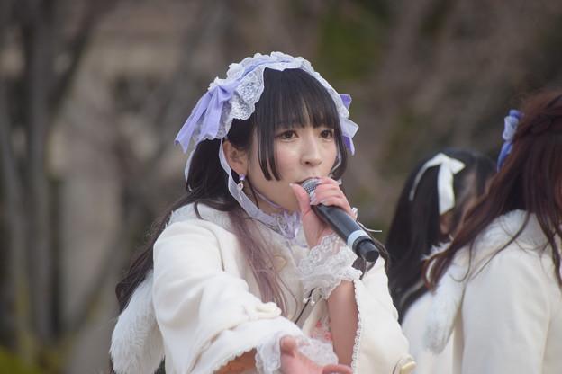 ひめじsubかる(2021)0121