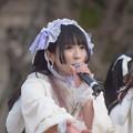 Photos: ひめじsubかる(2021)0121