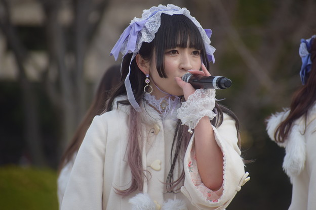 Photos: ひめじsubかる(2021)0123