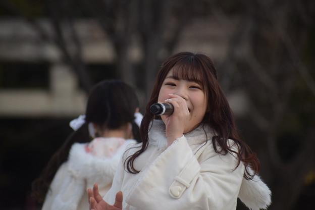 Photos: ひめじsubかる(2021)0124
