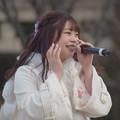 Photos: ひめじsubかる(2021)0125