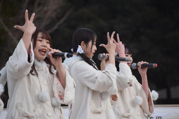 ひめじsubかる(2021)0126