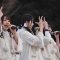 Photos: ひめじsubかる(2021)0126