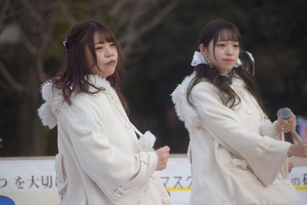 ひめじsubかる(2021)0129